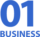 01 business