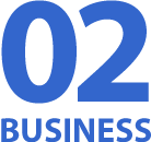02 business